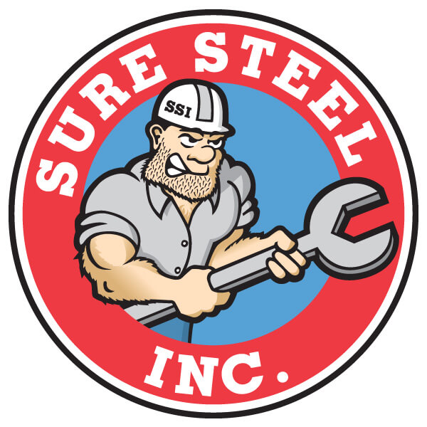 Sure Steel, Inc