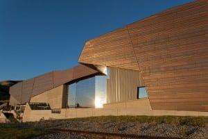 Utah Museum of Natural History