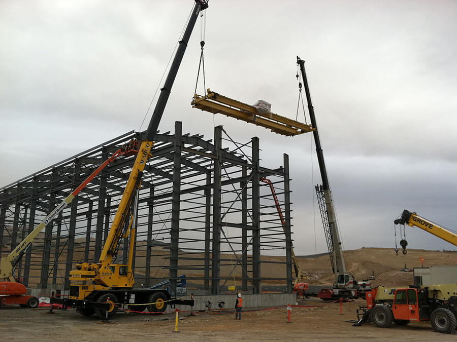 capabilities-building_components-overhead_crane_emigrant