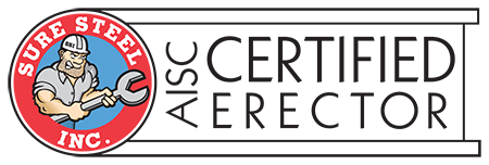 logo-suresteel-aisc_certified@2x