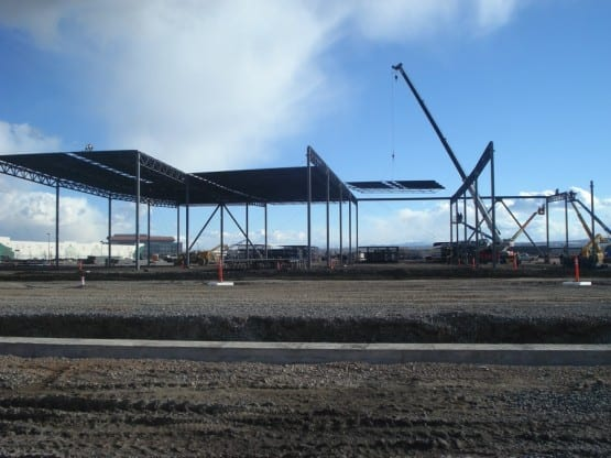 projects-hersheys_distribution_center-4