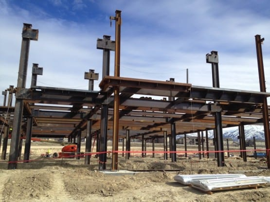 projects-lehi_medical_2