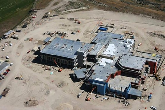 projects-lehi_medical_2_a